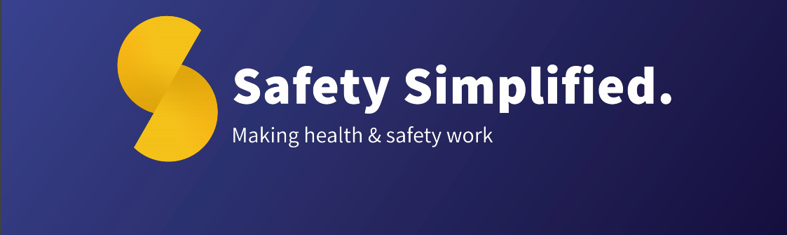 nebosh safety simplified course